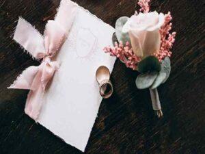 دفاتر ثبت احوال طلاق سالن محضرخانه عقد عروسی دفترخانه ازدواج دائم موقفت با سفره عقد بدون سفره عقد تبریز آذربایجان شرقی