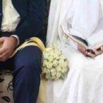 محضر دفترخانه ثبت عقد ازدواج عروسی طلاق شیراز استان فارس 1400
