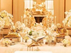 دفترخانه ازدواج محضر عقد عروسی دائم موقت طلاق لوکس لاکچری اردکان میبد یزد | لوکس ترین لاکچری ترین کانون دفتر عروسی یزد