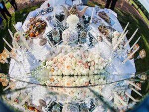 رزرو دفاتر سالن محضر عروسی خانه عقد ازدواج استان خوزستان   دفترخانه ازدواج دائم موقت لوکس و لاکچری اهواز