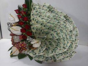 سفارش گل آرایی بهترین گل فروشی های سنندج | سفارش اینترنتی باکس تاج دسته گل گل آرایی تزئین پول عروسی تولد سنندج کردستان