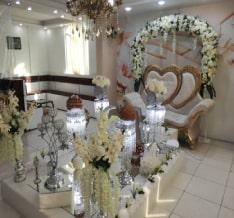 دفتر عقد ازدواج عروسی هشتگرد کرج البرز