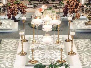 عکس شماره تماس آدرس بهترین ارزانترین دفاتر عقد ازدواج محضرخانه های ثبت احوال لوکس عروسی دفترخانه طلاق استان اصفهان