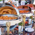 اجاره کرایه ظرف ظروف میز صندلی یزد 1400