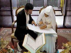 قیمت دفترخانه ثبت احوال عقد عروسی ازدواج اهواز خوزستان   قیمت رزرو ثبت احوال ازدواج اهواز با قیمت مناسب