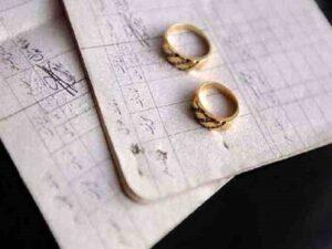 لیست آدرس شماره تماس دفاتر سالن ثبت عقد ازدواج عروسی دائم موقت محضرخانه دفترخانه ثبت احوال اصفهان با و بدون سفره عقد