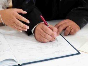 لیست بهترین ارزان ترین محضر سالن عقد دائم موقت با و بدون سفره عقد دفترخانه ثبت ازدواج عروسی طلاق در یزد میبد اردکان