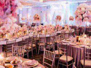 لیست بهترین گل فروشی های ارومیه جهت گل آرایی مراسم تولد تالارهای عروسی و گل کاری ماشین عروس در ارومیه و آذربایجان غربی