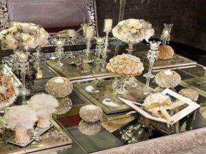 لیست دفترخانه محضر دفاتر ازدواج عروسی استان خوزستان   سالن ازدواج اهواز با بدون سفره عقد خوزستان   کانون دفاتر اهواز