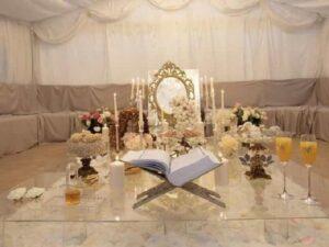 لیست دفترخانه محضر دفاتر ازدواج عروسی استان یزد | دفاتر محضر ثبت ازدواج موقت یزد اردکان میبد | ثبت عقد عروسی در یزد