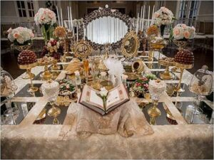 لیست قیمت رزرو  بهترین دفترخانه ثبت احوال ازدواج  محضر دفاتر سالن عقد عروسی موقت دائم طلاق آذربایجان شرقی