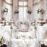 محضر دفترخانه ثبت عقد ازدواج عروسی طلاق تبریز آذربایجان شرقی 1400