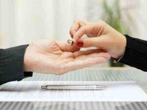لیست قیمت رزرو دفاتر محضرخانه های عروسی ازدواج دائم و موقت شیک و ارزان لوکس لاکچری در اهواز خوزستان