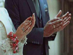 محضر دفترخانه ثبت عقد ازدواج عروسی طلاق شیراز استان فارس | دفاتر محضرخانه عقد عروسی ازدواج ثبت احوال شیراز استان فارس