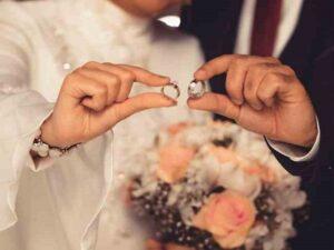 محضر دفترخانه ثبت عقد ازدواج عروسی طلاق یزد میبد اردکان|لیست محضرخانه دفاتر ثبت طلاق ازدواج عروسی عقد یزد اردکان میبد