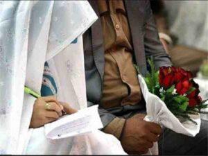 نشانی آدرس شماره تماس تلفن دفاتر ثبت محضرخانه عقد عروسی ازدواج دفترخانه طلاق شیک ارزان قیمت مناسب شیراز استان فارس