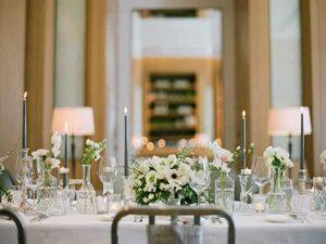 لیست سالن های پذیرایی باغ تالار عروسی تاجیکستان  لیست بهترین ارزانترین باغ تالار عروسی دوشنبه باختر خجند کولاب سعد ختلان