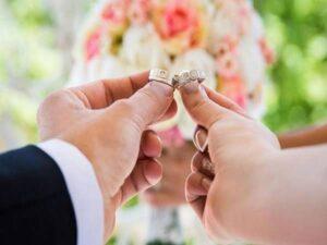 آدرس نشانی تلفن شماره تماس بهترین لوکسترین دفترخانه محضر سالن ثبت عقد ازدواج عروسی طلاق شمال غرب مرکز شرق جنوب تهران