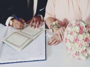 شماره تماس تلفن نشانی آدرس دفاتر محضرخانه های ثبت ازدواج طلاق دفتر خانه عقد ارومیه بوکان خویی آذربایجان غربی