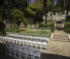 آدرس نشانی سالن پذیرایی عروسی کابل هرات مزارشریف قندهار بامیان شماره تماس تلفن باغ تالار افغانستان