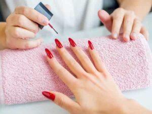 آدرس نشانی شماره تماس تلفن بهترین آرایشگر زن سالن زیبایی عروس تبریز اهر میانه آرایشگاه زنانه مراغه مرند آذربایجان شرقی