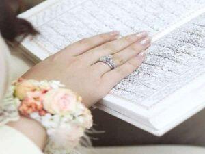آدرس نشانی شماره تماس تلفن بهترین دفاتر محضرخانه سالن های ثبت ازران لوکس عقد ازدواج عروسی دائم موقت طلاق سنندج کردستان
