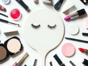 آرایشگاه آرایشگر زن سالن زیبایی آرایش میکاپ عروس ارزان قیمت مناسب ارومیه خوی بوکان مهاباد آذربایجان غربی