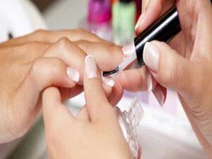 آرایشگرزن خوب معروف سالن زیبایی عروس آرایشگاه زنانه  کراتینه فر رنگ کوتاهی مو اصلاح ابرو همدان ملایر نهاوند تویسرکان