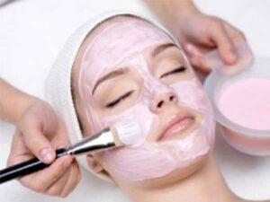 انجام کلیه انواع خدمات آرایشی بهداشتی عروس در منزل همدان ملار نهاوند تویسرکان | فر رنگ کوتاهی اصلاح مو ابرو منزل همدان