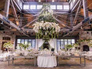 بهترین باغ تالار عروسی هامبورگ آلمان | سالن عروسی شیک ارزان قیمت مناسب کلن مونیخ فرانکفورت | سالن تالار اسن برمن آلمان