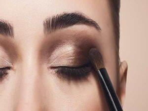 بانک اطلاعاتی آرایشگرهای زنانه سالن آرایشگاه بانوان عروس همدان ابرو پاکسازی پوست ملایر کراتینه فر مو نهاوند تویسرکان