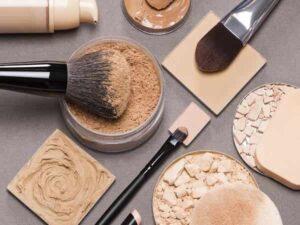 بهترین آرایشگاه زنانه سالن زیبایی عروس شیک ارزان قیمت مناسب رشت آرایشگاه بانوان میکاپ ارزان در گلسار رشت لاهیجان