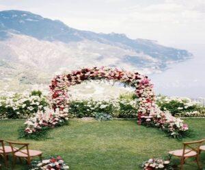بهترین تالار کابل هرات مزارشریف سالن باغ عروسی هرات قندهار بامیان شیک ارزان قیمت مناسب افغانستان