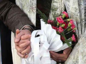 بهترین دفاتر محضرخانه های ثبت احوال رسمی عقد ازدواج دفترخانه عروسی طلاق لوکس لاکچری کرمانشاه جوانرود اسلام آباد غرب