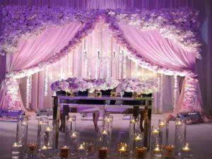 بهترین سالن پذیرایی لوکس هرات مزارشریف   قیمت باغ تالار قندهار بامیان  تالار عروسی شیک ارزان کابل افغانستان