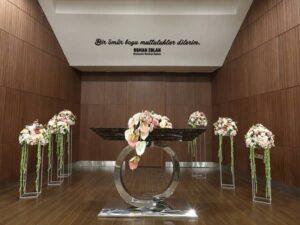 بهترین لوکسترین دفاتر محضرخانه های ثبت احوال رسمی ازدواج طلاق دفتر خانه عقد لاکچری ارومیه بوکان خوی آذربایجان غربی