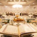 محضر دفترخانه ثبت عقد ازدواج عروسی طلاق کرمانشاه جوانرود اسلام آباد غرب 1400