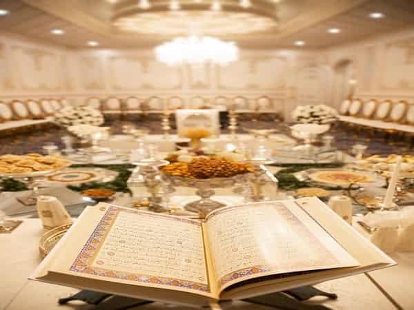 بهترین لیست شماره تماس تلفن دفاتر محضرخانه های ارزان ثبت عقد ازدواج عروسی نشانی آدرس دفترخانه طلاق کرمانشاه جوانرود