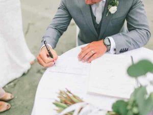 دفاتر ثبت احوال رسمی ازدواج عروسی عقد دائم موقت آدرس نشانی شماره تماس تلفن محضرخانه های طلاق دفترخانه های ثبت کرمانشاه