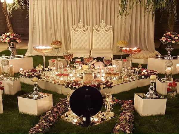 دفترخانه محضر دفاتر ثبت احوال رسمی ازدواج عروسی دائم موقت با بدون سفره عقد گلسار رشت بندرانزلی لاهیجان فومن آستارا گیلان