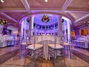 رزرو آنلاین لیست بهترین تالار عروسی هامبورگ آلمان سالن پذیرایی مونیخ کلن برلین اشتوتگارت فرانکفورت اسن برمن دورتمند دوسلدورف