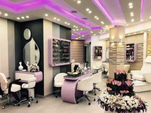 سالن زیبایی عروس آرایشگاه زنانه شیراز  بهترین سالن زیبایی زنانه مرودشت کازرون آرایشگاه عروس فسا داراب استان فارس
