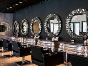 سالن زیبایی عروس آرایشگاه زنانه یزد میبد اردکان بافق مهریز | بهترین آرایشگر زن آرایش میکاپ کار عروس صفاییه آزادشهر یزد