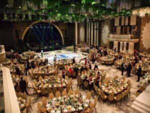 سالن عروسی هامبورگ اسن برمن آلمان باغ  لاکچری برلین مونیخ کلن تالار لوکس شیک ارزان فرانکفورت اشتوتگارت دورتمند