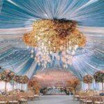 باغ تالار سالن های عروسی هامبورگ برلین مونیخ کلن فرانکفورت اشتوتگارت آلمان 2021