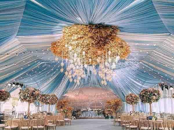 سالن پذیرایی عروسی لوکس هامبورگ مونیخ برلین کلن آلمان | بهترین باغ تالار اشتوتگارت فرانکفورت دوسلدورف دورتمد اسن برمن