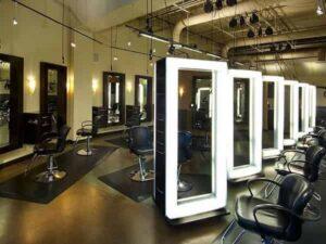 قیمت بهترین آرایشگاه زنانه سالن زیبایی میکاپ آرایش عروس آرایشگر زن خوب معروف ارومیه خوی بوکان مهاباد اذربایجان غربی