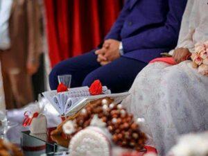 قیمت ثبت عقد ازدواج عروسی طلاق در محضر دفترخانه ثبت کرمانشاه  دفاتر جوانرود اسلام آباد غرب | قیمت ثبت محضر کرمانشاه