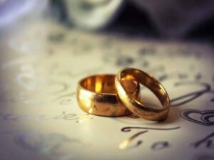 قیمت رزرو دفترخانه ثبت احوال عقد عروسی ازدواج شمال مرکز غرب شرق جنوب مناطق 1 2 3 4 5 6 7 8 9 10 11 22 یک دو سه تهران