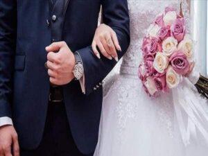 لوکس ترین لاکچری ترین کانون دفاتر محضرخانه های ثبت دفترخانه ازدواج دائم موقت عقد ازدواج عروسی طلاق اندیشه ملارد شهریار